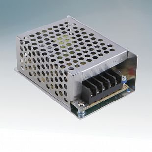Трансформатор понижающий Lightstar 410025