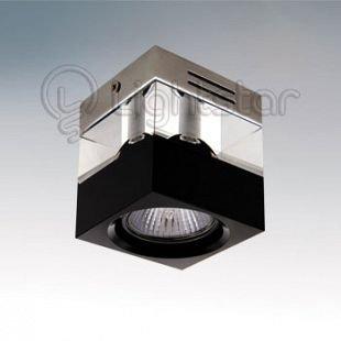 Светильник светодиодный LED Lightstar 4147 META NE ALTAВ потолок<br>Встраиваемые светильники – популярное осветительное оборудование, которое можно использовать в качестве основного источника или в дополнение к люстре. Они позволяют создать нужную атмосферу атмосферу и привнести в интерьер уют и комфорт.   Интернет-магазин «Светодом» предлагает стильный встраиваемый светильник Lightstar 4147. Данная модель достаточно универсальна, поэтому подойдет практически под любой интерьер. Перед покупкой не забудьте ознакомиться с техническими параметрами, чтобы узнать тип цоколя, площадь освещения и другие важные характеристики.   Приобрести встраиваемый светильник Lightstar 4147 в нашем онлайн-магазине Вы можете либо с помощью «Корзины», либо по контактным номерам. Мы развозим заказы по Москве, Екатеринбургу и остальным российским городам.<br><br>Тип цоколя: G9<br>Количество ламп: 1<br>MAX мощность ламп, Вт: 40<br>Размеры: W 70x70 H 80<br>Цвет арматуры: серебристый