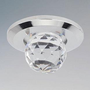 Светильник Lightstar 70114 ASTRAВстраиваемые хрустальные светильники<br>Встраиваемые светильники – популярное осветительное оборудование, которое можно использовать в качестве основного источника или в дополнение к люстре. Они позволяют создать нужную атмосферу атмосферу и привнести в интерьер уют и комфорт.   Интернет-магазин «Светодом» предлагает стильный встраиваемый светильник Lightstar 70114. Данная модель достаточно универсальна, поэтому подойдет практически под любой интерьер. Перед покупкой не забудьте ознакомиться с техническими параметрами, чтобы узнать тип цоколя, площадь освещения и другие важные характеристики.   Приобрести встраиваемый светильник Lightstar 70114 в нашем онлайн-магазине Вы можете либо с помощью «Корзины», либо по контактным номерам. Мы развозим заказы по Москве, Екатеринбургу и остальным российским городам.<br><br>Тип лампы: галогенная/LED<br>Тип цоколя: LED<br>Цвет арматуры: серебристый<br>Количество ламп: 1<br>Размеры: H 30 D 55 Диаметр врезного отверстия 47 Высота встраиваемой части 30<br>Оттенок (цвет): прозрачный<br>MAX мощность ламп, Вт: 1