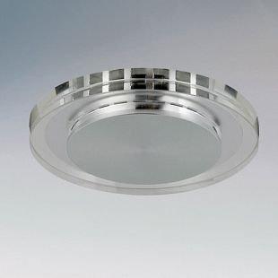 Lightstar SPECCIO 70314 СветильникКруглые LED<br>Встраиваемые светильники – популярное осветительное оборудование, которое можно использовать в качестве основного источника или в дополнение к люстре. Они позволяют создать нужную атмосферу атмосферу и привнести в интерьер уют и комфорт.   Интернет-магазин «Светодом» предлагает стильный встраиваемый светильник Lightstar 70314. Данная модель достаточно универсальна, поэтому подойдет практически под любой интерьер. Перед покупкой не забудьте ознакомиться с техническими параметрами, чтобы узнать тип цоколя, площадь освещения и другие важные характеристики.   Приобрести встраиваемый светильник Lightstar 70314 в нашем онлайн-магазине Вы можете либо с помощью «Корзины», либо по контактным номерам. Мы развозим заказы по Москве, Екатеринбургу и остальным российским городам.<br><br>Тип цоколя: LED<br>Количество ламп: 1<br>MAX мощность ламп, Вт: 1<br>Размеры: D 80 H 10 Диаметр врезного отверстия 75 Высота встраиваемой части 40<br>Цвет арматуры: серебристый