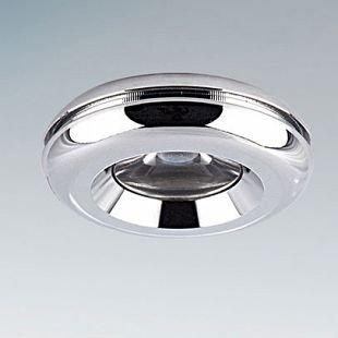 Lightstar PIANO 71014 СветильникКруглые<br>Встраиваемые светильники – популярное осветительное оборудование, которое можно использовать в качестве основного источника или в дополнение к люстре. Они позволяют создать нужную атмосферу атмосферу и привнести в интерьер уют и комфорт. <br> Интернет-магазин «Светодом» предлагает стильный встраиваемый светильник Lightstar 71014. Данная модель достаточно универсальна, поэтому подойдет практически под любой интерьер. Перед покупкой не забудьте ознакомиться с техническими параметрами, чтобы узнать тип цоколя, площадь освещения и другие важные характеристики. <br> Приобрести встраиваемый светильник Lightstar 71014 в нашем онлайн-магазине Вы можете либо с помощью «Корзины», либо по контактным номерам. Мы развозим заказы по Москве, Екатеринбургу и остальным российским городам.<br><br>Тип цоколя: LED<br>Цвет арматуры: серебристый<br>Количество ламп: 1<br>Размеры: Диаметр врезного отверстия 30 Высота встраиваемой части 20 D 38 H 10<br>MAX мощность ламп, Вт: 1