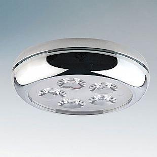 Lightstar PIANO 71054 СветильникКруглые LED<br>Встраиваемые светильники – популярное осветительное оборудование, которое можно использовать в качестве основного источника или в дополнение к люстре. Они позволяют создать нужную атмосферу атмосферу и привнести в интерьер уют и комфорт.   Интернет-магазин «Светодом» предлагает стильный встраиваемый светильник Lightstar 71054. Данная модель достаточно универсальна, поэтому подойдет практически под любой интерьер. Перед покупкой не забудьте ознакомиться с техническими параметрами, чтобы узнать тип цоколя, площадь освещения и другие важные характеристики.   Приобрести встраиваемый светильник Lightstar 71054 в нашем онлайн-магазине Вы можете либо с помощью «Корзины», либо по контактным номерам. Мы развозим заказы по Москве, Екатеринбургу и остальным российским городам.<br><br>Тип лампы: LED<br>Тип цоколя: LED<br>Количество ламп: 5<br>MAX мощность ламп, Вт: 1<br>Размеры: Диаметр врезного отверстия 80 Высота встраиваемой части 30 D 87 H 20<br>Цвет арматуры: серебристый