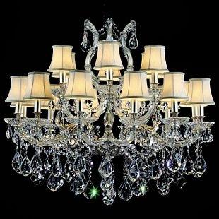 Люстра Lightstar 776194 OSGONAснятые с производства светильники<br><br><br>Тип цоколя: E14<br>Количество ламп: 31<br>Размеры: D 960 H 830<br>MAX мощность ламп, Вт: 40W