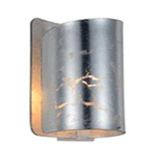 Lightstar PITTORE 811614 Светильник настенный браСовременные<br><br><br>Тип цоколя: E27<br>Количество ламп: 1<br>Оттенок (цвет): серебро<br>MAX мощность ламп, Вт: 40