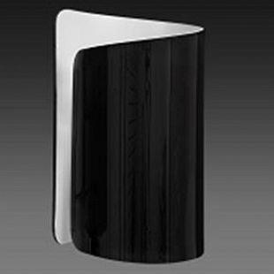 Lightstar PITTORE 811617 Светильник настенный браМодерн<br><br><br>Тип товара: Светильник настенный бра<br>Тип цоколя: E27<br>Количество ламп: 1<br>MAX мощность ламп, Вт: 40<br>Оттенок (цвет): черный+белый