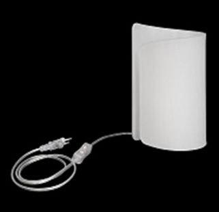 Настольная лампа Lightstar 811910 PITTOREХай тек<br>Настольная лампа – это не просто источник дополнительного освещения, но и оригинальный элемент декора. Его можно установить в спальне, гостиной, кабинете и других комнатах. Интернет-магазин «Светодом» предлагает настольные лампы разных стилей по доступным ценам. Благодаря большому ассортименту Вы обязательно найдете в нашем каталоге именно ту модель, которую искали.   Настольная лампа Lightstar 811910 – прекрасный вариант для завершения интерьера. Ее можно включить одновременно с люстрой для более яркого освещения или без нее для создания уютной атмосферы, настраивающей на отдых.   Купить настольную лампу Lightstar 811910 Вы можете с помощью виртуальной «Корзины» или по контактным номерам, указанным на сайте.<br><br>Тип цоколя: E27<br>Количество ламп: 1<br>Оттенок (цвет): белый<br>MAX мощность ламп, Вт: 40