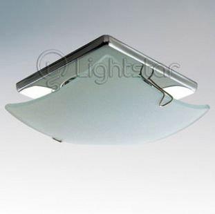 Светильник Lightstar 9304 VELAДекоративные<br>Встраиваемые светильники – популярное осветительное оборудование, которое можно использовать в качестве основного источника или в дополнение к люстре. Они позволяют создать нужную атмосферу атмосферу и привнести в интерьер уют и комфорт.   Интернет-магазин «Светодом» предлагает стильный встраиваемый светильник Lightstar 9304. Данная модель достаточно универсальна, поэтому подойдет практически под любой интерьер. Перед покупкой не забудьте ознакомиться с техническими параметрами, чтобы узнать тип цоколя, площадь освещения и другие важные характеристики.   Приобрести встраиваемый светильник Lightstar 9304 в нашем онлайн-магазине Вы можете либо с помощью «Корзины», либо по контактным номерам. Мы развозим заказы по Москве, Екатеринбургу и остальным российским городам.<br><br>Тип лампы: галогенная/LED<br>Тип цоколя: MR16 / gu5.3 / GU10<br>Цвет арматуры: серебристый<br>Количество ламп: 1<br>Размеры: Диаметр врезного отверстия<br>MAX мощность ламп, Вт: 50