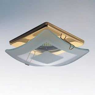 Светильник Lightstar 9314 VELAДекоративные<br>Встраиваемые светильники – популярное осветительное оборудование, которое можно использовать в качестве основного источника или в дополнение к люстре. Они позволяют создать нужную атмосферу атмосферу и привнести в интерьер уют и комфорт.   Интернет-магазин «Светодом» предлагает стильный встраиваемый светильник Lightstar 9314. Данная модель достаточно универсальна, поэтому подойдет практически под любой интерьер. Перед покупкой не забудьте ознакомиться с техническими параметрами, чтобы узнать тип цоколя, площадь освещения и другие важные характеристики.   Приобрести встраиваемый светильник Lightstar 9314 в нашем онлайн-магазине Вы можете либо с помощью «Корзины», либо по контактным номерам. Мы развозим заказы по Москве, Екатеринбургу и остальным российским городам.<br><br>Тип лампы: галогенная/LED<br>Тип цоколя: MR16/HP16<br>Количество ламп: 1<br>MAX мощность ламп, Вт: 50<br>Размеры: H 30 Высота встраиваемой части 60 Диаметр врезного отверстия  55 W 85x85<br>Цвет арматуры: серебристый