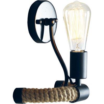 Настенный светильник бра Loft it 1861/1Wбра в стиле лофт<br><br>