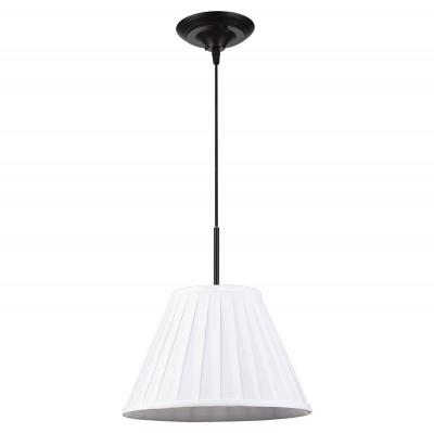 Светильник подвесной Lussole LSL-2906-01 MILAZZO фото