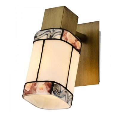 Светильник LOFT lsp-0219Одиночные<br>Светильники-споты – это оригинальные изделия с современным дизайном. Они позволяют не ограничивать свою фантазию при выборе освещения для интерьера. Такие модели обеспечивают достаточно качественный свет. Благодаря компактным размерам Вы можете использовать несколько спотов для одного помещения.  Интернет-магазин «Светодом» предлагает необычный светильник-спот Loft lsp-0219 по привлекательной цене. Эта модель станет отличным дополнением к люстре, выполненной в том же стиле. Перед оформлением заказа изучите характеристики изделия.  Купить светильник-спот Loft lsp-0219 в нашем онлайн-магазине Вы можете либо с помощью формы на сайте, либо по указанным выше телефонам. Обратите внимание, что у нас склады не только в Москве и Екатеринбурге, но и других городах России.<br><br>S освещ. до, м2: 2<br>Тип лампы: Накаливания / энергосбережения / светодиодная<br>Тип цоколя: E14<br>Количество ламп: 1<br>Ширина, мм: 60<br>Расстояние от стены, мм: 120<br>Высота, мм: 150<br>MAX мощность ламп, Вт: 40