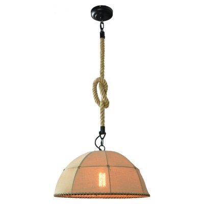 Светильник подвесной Lsp-9667 фото