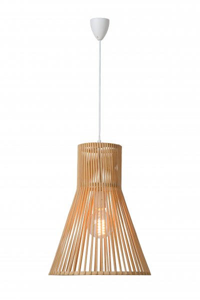 Светильник Lucide 06499/36/72Архив<br><br><br>Тип лампы: Накаливания / энергосбережения / светодиодная<br>Тип цоколя: E27<br>Количество ламп: 1<br>Диаметр, мм мм: 360<br>Высота, мм: 570 - 1400<br>MAX мощность ламп, Вт: 60