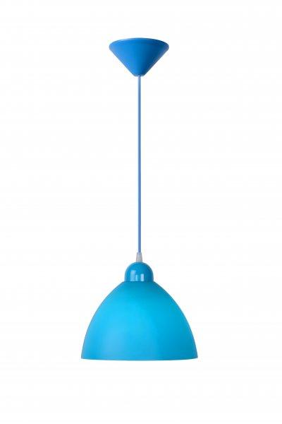 Светильник Lucide 08406/23/35Одиночные<br><br><br>S освещ. до, м2: 2<br>Тип лампы: Накаливания / энергосбережения / светодиодная<br>Тип цоколя: E27<br>Количество ламп: 1<br>Диаметр, мм мм: 220<br>Высота, мм: 1140<br>MAX мощность ламп, Вт: 40