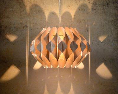 Светильник Lucide 34408/40/38Ожидается<br><br><br>S освещ. до, м2: 3<br>Цвет арматуры: серебристый хром