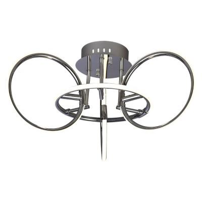 Потолочный светильник Mantra 5756 фото