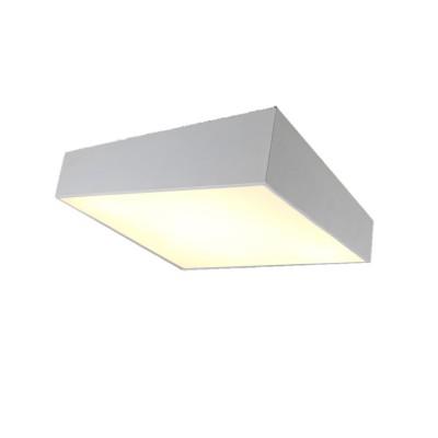 Потолочный светильник Mantra 6160 фото