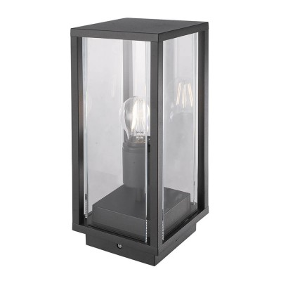 Настольная лампа Mantra 6490 фото