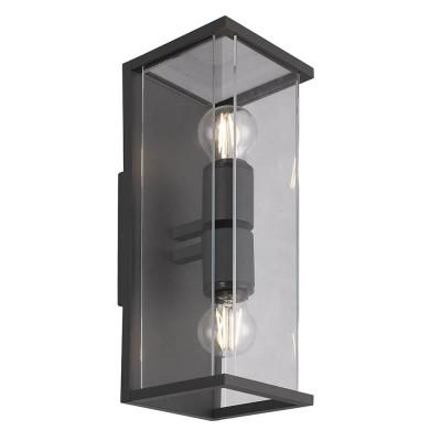Настенный светильник Mantra 6492 фото