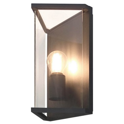 Настенный светильник Mantra 6495 фото