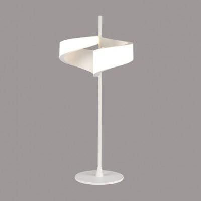 Светильник Mantra 6656 TABLE LAMP 12W фото