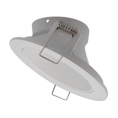 Встраиваемый светильник Mantra 6900 BRANDON фото