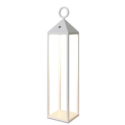 Переносной светильник Mantra 6906 ASTUN фото