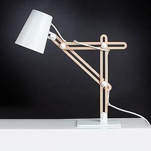 Светильник Mantra 3615 LookerСовременные настольные лампы модерн<br>Настольная лампа – это не просто источник дополнительного освещения, но и оригинальный элемент декора. Его можно установить в спальне, гостиной, кабинете и других комнатах. Интернет-магазин «Светодом» предлагает настольные лампы разных стилей по доступным ценам. Благодаря большому ассортименту Вы обязательно найдете в нашем каталоге именно ту модель, которую искали.   Настольная лампа Mantra 3615 – прекрасный вариант для завершения интерьера. Ее можно включить одновременно с люстрой для более яркого освещения или без нее для создания уютной атмосферы, настраивающей на отдых.   Купить настольную лампу Mantra 3615 Вы можете с помощью виртуальной «Корзины» или по контактным номерам, указанным на сайте.<br><br>Тип лампы: накал-я - энергосбер-я<br>Тип цоколя: Е27<br>Цвет арматуры: белый<br>Количество ламп: 1<br>Размеры: L 530 H 500<br>Длина, мм: 530<br>Высота, мм: 160 - 500<br>Оттенок (цвет): бежевый<br>MAX мощность ламп, Вт: 15W