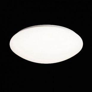 Светильник Mantra 3675 ZEROКруглые<br>Настенно-потолочные светильники – это универсальные осветительные варианты, которые подходят для вертикального и горизонтального монтажа. В интернет-магазине «Светодом» Вы можете приобрести подобные модели по выгодной стоимости. В нашем каталоге представлены как бюджетные варианты, так и эксклюзивные изделия от производителей, которые уже давно заслужили доверие дизайнеров и простых покупателей.  Настенно-потолочный светильник Mantra 3675 станет прекрасным дополнением к основному освещению. Благодаря качественному исполнению и применению современных технологий при производстве эта модель будет радовать Вас своим привлекательным внешним видом долгое время. Приобрести настенно-потолочный светильник Mantra 3675 можно, находясь в любой точке России.<br><br>S освещ. до, м2: 3<br>Тип лампы: накал-я - энергосбер-я<br>Тип цоколя: LED 800Lm (5500K)<br>Цвет арматуры: белый<br>Количество ламп: 1<br>Диаметр, мм мм: 250<br>Размеры: D 250  H 87<br>Высота, мм: 87<br>MAX мощность ламп, Вт: 8W