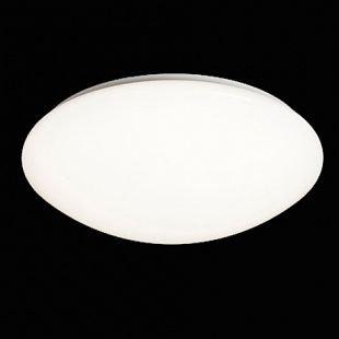 Светильник Mantra 3676 ZEROкруглые светильники<br>Настенно-потолочные светильники – это универсальные осветительные варианты, которые подходят для вертикального и горизонтального монтажа. В интернет-магазине «Светодом» Вы можете приобрести подобные модели по выгодной стоимости. В нашем каталоге представлены как бюджетные варианты, так и эксклюзивные изделия от производителей, которые уже давно заслужили доверие дизайнеров и простых покупателей.  Настенно-потолочный светильник Mantra 3676 станет прекрасным дополнением к основному освещению. Благодаря качественному исполнению и применению современных технологий при производстве эта модель будет радовать Вас своим привлекательным внешним видом долгое время. Приобрести настенно-потолочный светильник Mantra 3676 можно, находясь в любой точке России.<br><br>S освещ. до, м2: 11<br>Тип лампы: LED - светодиодная<br>Тип цоколя: LED 2800L(5500K)<br>Цвет арматуры: белый<br>Количество ламп: 1<br>Диаметр, мм мм: 550<br>Размеры: D 550  H 135<br>Высота, мм: 135<br>MAX мощность ламп, Вт: 28W