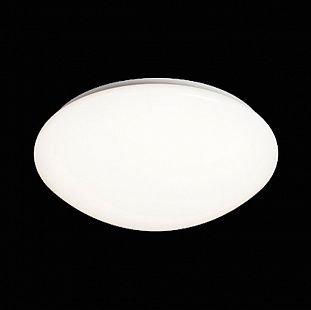 Светильник Mantra 3677 ZEROкруглые светильники<br>Настенно-потолочные светильники – это универсальные осветительные варианты, которые подходят для вертикального и горизонтального монтажа. В интернет-магазине «Светодом» Вы можете приобрести подобные модели по выгодной стоимости. В нашем каталоге представлены как бюджетные варианты, так и эксклюзивные изделия от производителей, которые уже давно заслужили доверие дизайнеров и простых покупателей.  Настенно-потолочный светильник Mantra 3677 станет прекрасным дополнением к основному освещению. Благодаря качественному исполнению и применению современных технологий при производстве эта модель будет радовать Вас своим привлекательным внешним видом долгое время. Приобрести настенно-потолочный светильник Mantra 3677 можно, находясь в любой точке России.<br><br>S освещ. до, м2: 4<br>Тип лампы: накаливания / энергосбережения / LED-светодиодная<br>Тип цоколя: LED 4200Lm (3000K)<br>Цвет арматуры: белый<br>Количество ламп: 1<br>Диаметр, мм мм: 700<br>Размеры: D 700  H 135<br>Высота, мм: 135<br>MAX мощность ламп, Вт: 60