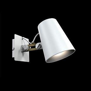 Светильник Mantra 3772 Lookerодиночные споты<br>Светильники-споты – это оригинальные изделия с современным дизайном. Они позволяют не ограничивать свою фантазию при выборе освещения для интерьера. Такие модели обеспечивают достаточно качественный свет. Благодаря компактным размерам Вы можете использовать несколько спотов для одного помещения.  Интернет-магазин «Светодом» предлагает необычный светильник-спот Mantra 3772 по привлекательной цене. Эта модель станет отличным дополнением к люстре, выполненной в том же стиле. Перед оформлением заказа изучите характеристики изделия.  Купить светильник-спот Mantra 3772 в нашем онлайн-магазине Вы можете либо с помощью формы на сайте, либо по указанным выше телефонам. Обратите внимание, что у нас склады не только в Москве и Екатеринбурге, но и других городах России.<br><br>S освещ. до, м2: 1<br>Тип лампы: накал-я - энергосбер-я<br>Тип цоколя: E27<br>Цвет арматуры: белый<br>Количество ламп: 1<br>Ширина, мм: 130<br>Размеры: L 280 W 130 H 191<br>Длина, мм: 280<br>Высота, мм: 191<br>Оттенок (цвет): белый<br>MAX мощность ламп, Вт: 15