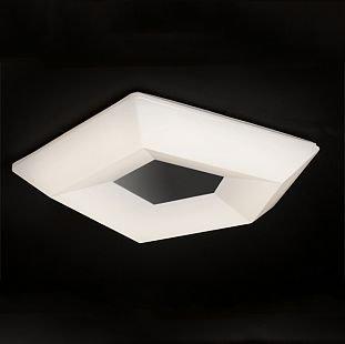 Светильник Mantra 3795 CITYлюстры хай тек потолочные<br>Компания «Светодом» предлагает широкий ассортимент люстр от известных производителей. Представленные в нашем каталоге товары выполнены из современных материалов и обладают отличным качеством. Благодаря широкому ассортименту Вы сможете найти у нас люстру под любой интерьер. Мы предлагаем как классические варианты, так и современные модели, отличающиеся лаконичностью и простотой форм. <br>Стильная люстра Mantra 3795 станет украшением любого дома. Эта модель от известного производителя не оставит равнодушным ценителей красивых и оригинальных предметов интерьера. Люстра Mantra 3795 обеспечит равномерное распределение света по всей комнате. При выборе обратите внимание на характеристики, позволяющие приобрести наиболее подходящую модель. <br>Купить понравившуюся люстру по доступной цене Вы можете в интернет-магазине «Светодом».<br><br>Установка на натяжной потолок: Да<br>S освещ. до, м2: 11<br>Крепление: Планка<br>Тип лампы: LED - светодиодная<br>Тип цоколя: LED<br>Цвет арматуры: белый<br>Количество ламп: 1<br>Ширина, мм: 650<br>Размеры: L 650 W 650 H 82<br>Длина, мм: 650<br>Высота, мм: 82<br>Оттенок (цвет): белый<br>MAX мощность ламп, Вт: 28