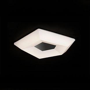 Светильник Mantra 3796 CITYКруглые<br>Настенно-потолочные светильники – это универсальные осветительные варианты, которые подходят для вертикального и горизонтального монтажа. В интернет-магазине «Светодом» Вы можете приобрести подобные модели по выгодной стоимости. В нашем каталоге представлены как бюджетные варианты, так и эксклюзивные изделия от производителей, которые уже давно заслужили доверие дизайнеров и простых покупателей.  Настенно-потолочный светильник Mantra 3796 станет прекрасным дополнением к основному освещению. Благодаря качественному исполнению и применению современных технологий при производстве эта модель будет радовать Вас своим привлекательным внешним видом долгое время. Приобрести настенно-потолочный светильник Mantra 3796 можно, находясь в любой точке России.<br><br>S освещ. до, м2: 8<br>Тип лампы: накал-я - энергосбер-я<br>Тип цоколя: LED<br>Цвет арматуры: белый<br>Количество ламп: 1<br>Ширина, мм: 400<br>Размеры: L 400 W 400 H 82<br>Длина, мм: 400<br>Высота, мм: 82<br>Оттенок (цвет): белый<br>MAX мощность ламп, Вт: 19W