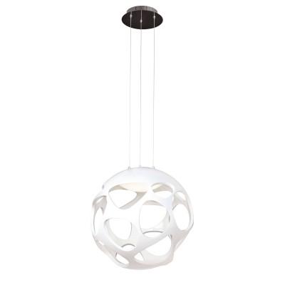 Купить Подвесной светильник Mantra 5140 ORGANICA, Испания