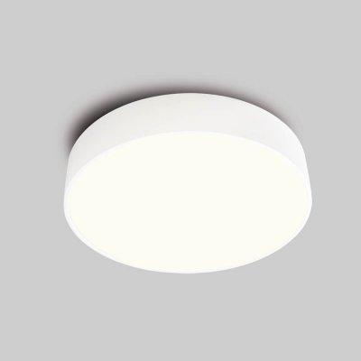Потолочный светильник Mantra 6150 фото