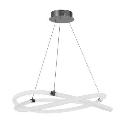 Светильник Mantra 6607 PENDANT LED 60W фото