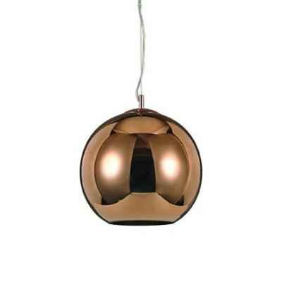 Подвесной светильник Ideal Lux NEMO RAME SP1 D30одиночные подвесные светильники<br>Подвесной светильник – это универсальный вариант, подходящий для любой комнаты. Сегодня производители предлагают огромный выбор таких моделей по самым разным ценам. В каталоге интернет-магазина «Светодом» мы собрали большое количество интересных и оригинальных светильников по выгодной стоимости. Вы можете приобрести их в Москве, Екатеринбурге и любом другом городе России. <br>Подвесной светильник Ideal lux NEMO RAME SP1 D30 сразу же привлечет внимание Ваших гостей благодаря стильному исполнению. Благородный дизайн позволит использовать эту модель практически в любом интерьере. Она обеспечит достаточно света и при этом легко монтируется. Чтобы купить подвесной светильник Ideal lux NEMO RAME SP1 D30, воспользуйтесь формой на нашем сайте или позвоните менеджерам интернет-магазина.<br><br>S освещ. до, м2: 2<br>Тип цоколя: Е27<br>Количество ламп: 1<br>Диаметр, мм мм: 300<br>Длина цепи/провода, мм: 810<br>Высота, мм: 530<br>MAX мощность ламп, Вт: 40