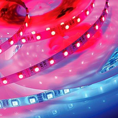 Novotech LED-STRIP 357110 Лента светодиоднаяЛента RGB<br>Лента светодиодная модели Novotech 357110 из серии LED-STRIP отличается следующим качеством: Основной отличительной особенностью этих лент является возможность их работы от сети  220В. Допускается сборка линии длиной до 50 метров от одного источника питения. Герметичное влагозащищенное исполн<br><br>Тип лампы: LED - светодиодная<br>Тип цоколя: LED<br>Количество ламп: 300<br>MAX мощность ламп, Вт: 14,4<br>Длина, мм: 5000<br>Цвет арматуры: RGB