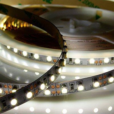Novotech LED-STRIP 357118 Лента светодиоднаяИнтерьерная<br>Лента светодиодная модели Novotech 357118 из серии LED-STRIP отличается следующим качеством: Основной отличительной особенностью этих лент является возможность их работы от сети  220В. Допускается сборка линии длиной до 50 метров от одного источника питения. Герметичное влагозащищенное исполн<br><br>Цветовая t, К: CW - холодный белый 4000 К<br>Тип лампы: LED - светодиодная<br>Количество ламп: 180<br>MAX мощность ламп, Вт: 12<br>Длина, мм: 3000
