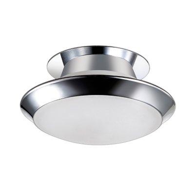 Novotech CALURA 357152 Встраиваемый светильникКруглые LED<br>Встраиваемый светодиодный светильник модели Novotech 357152 из серии CALURA отличается следующим качеством: Основание светильника сделано из металла. Это популярный и востребованный материал благодаря ряду качеств. К ним относится: повышенная прочность, износостойкость и долговечность.Корпус светильника произведен из алюминия. Это металл, основными  достоинствами которого являются — устойчивость к практически всем видам негативного воздействия окружающей среды, коррозии, небольшой вес, по сравнению с другими видами металла и   экологическая безопасность материала.  Рассеиватель произведён из  акрил. Свойствами которого являются: высокая светопропускаемость — 92 %, которая не изменяется с течением времени, сохраняя свой оригинальный цвет, сопротивляемость удару в 5 раз больше, чем у стекла, устойчивость к воздействию влаги, бактерий и микроорганизмов, морозостойкость и экологичность.<br><br>Тип товара: Встраиваемый светильник<br>Цветовая t, К: 4000<br>Тип лампы: LED<br>Количество ламп: 6 LED<br>MAX мощность ламп, Вт: 3<br>Диаметр, мм мм: 120<br>Диаметр врезного отверстия, мм: 60<br>Высота, мм: 64<br>Цвет арматуры: серебристый
