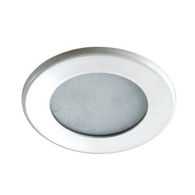 Novotech LUNA 357165 Встраиваемый светильникКруглые LED<br>Встраиваемый светодиодный светильник на базе светодиодных источнтков света модели Novotech 357165 из серии LUNA отличается следующим качеством: Корпус светильника произведен из алюминия. Это металл, основными  достоинствами которого являются — устойчивость к практически всем видам негативного воздействия окружающей среды, коррозии, небольшой вес, по сравнению с другими видами металла и   экологическая безопасность материала. Рассеиватель  сделан  из  матового пластика. Он отличается повышенной стойкостью к механическим повреждениям и защищенностью от факторов внешней среды.<br><br>Установка на натяжной потолок: имеется<br>Цветовая t, К: 4000<br>Тип лампы: LED<br>Цвет арматуры: белый<br>Количество ламп: 1<br>Диаметр, мм мм: 105<br>Диаметр врезного отверстия, мм: 80<br>Высота, мм: 10<br>Оттенок (цвет): белый<br>MAX мощность ламп, Вт: 7