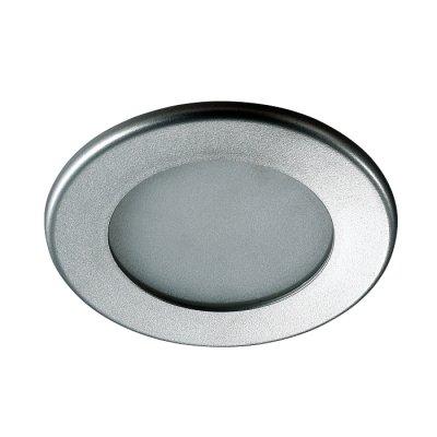 Novotech LUNA 357167 Встраиваемый светильникКруглые LED<br>Встраиваемый светодиодный светильник на базе светодиодных источнтков света модели Novotech 357167 из серии LUNA отличается следующим качеством: Корпус светильника произведен из алюминия. Это металл, основными  достоинствами которого являются — устойчивость к практически всем видам негативного воздействия окружающей среды, коррозии, небольшой вес, по сравнению с другими видами металла и   экологическая безопасность материала. Рассеиватель  сделан  из  матового пластика. Он отличается повышенной стойкостью к механическим повреждениям и защищенностью от факторов внешней среды.<br><br>Установка на натяжной потолок: имеется<br>Цветовая t, К: 4000<br>Тип лампы: LED<br>Количество ламп: 1<br>MAX мощность ламп, Вт: 7<br>Диаметр, мм мм: 105<br>Диаметр врезного отверстия, мм: 80<br>Высота, мм: 10<br>Оттенок (цвет): серый<br>Цвет арматуры: серый