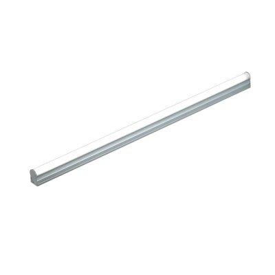 Novotech RUTA 357196 Накладной светильникСветодиодные LED<br>Линейный светодиодный светильник, предназначенный для локальной подсветки небольших пространств: шка модели Novotech 357196 из серии RUTA отличается следующим качеством: Корпус светильника произведен из алюминия. Это металл, основными  достоинствами которого являются — устойчивость к практически всем видам негативного воздействия окружающей среды, коррозии, небольшой вес, по сравнению с другими видами металла и   экологическая безопасность материала.  Рассеиватель  сделан  из  пластика. Он отличается повышенной стойкостью к механическим повреждениям и защищенностью от факторов внешней среды.<br><br>Цветовая t, К: 4000<br>Тип лампы: LED<br>Ширина, мм: 600<br>MAX мощность ламп, Вт: 7,5W<br>Длина, мм: 25<br>Высота, мм: 30<br>Цвет арматуры: белый