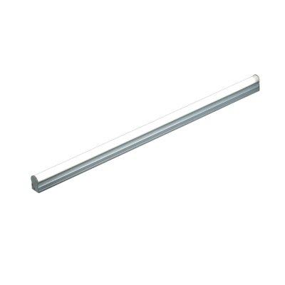 Novotech RUTA 357197 Накладной светильникЛинейные светодиодные светильники<br>Линейный светодиодный светильник, предназначенный для локальной подсветки небольших пространств: шка модели Novotech 357197 из серии RUTA отличается следующим качеством: Корпус светильника произведен из алюминия. Это металл, основными  достоинствами которого являются — устойчивость к практически всем видам негативного воздействия окружающей среды, коррозии, небольшой вес, по сравнению с другими видами металла и   экологическая безопасность материала.  Рассеиватель  сделан  из  пластика. Он отличается повышенной стойкостью к механическим повреждениям и защищенностью от факторов внешней среды.<br><br>Цветовая t, К: 4000<br>Тип лампы: LED<br>Цвет арматуры: белый<br>Ширина, мм: 900<br>Длина, мм: 25<br>Высота, мм: 30<br>MAX мощность ламп, Вт: 12W