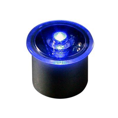 Встраиваемый светильник уличный Novotech 357235 от Svetodom