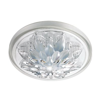 Novotech LAGO 357316 Светильник встраиваемыйКруглые LED<br>Встраиваемый светодиодный светильник со встроенным драйвером модели Novotech 357316 из серии LAGO отличается следующим качеством: Светильник выполнен из акрилового стекла. Акриловое стекло обладает рядом преимуществ, например:- высокая прозрачность (92%, которая сохраняет свой цвет и не меняется с течением времени); - отсутствие осколков при ударе (прочность оргстекла в 5 раз выше, чем у простого стекла); - водостойкость; - легкость материала (оргстекло гораздо легче, почти в 2,5 раза, по сравнению с обычным стеклом);  - высокая пропускная способность ультрафиолетовых лучей, которая составляет около 73%.<br><br>Цветовая t, К: 3000/4000/6000<br>Тип лампы: LED<br>Тип цоколя: LED<br>Цвет арматуры: белый<br>Диаметр, мм мм: 160<br>Высота, мм: 70<br>MAX мощность ламп, Вт: 10