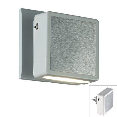 Купить со скидкой Светильник ночник Novotech 357319 NIGHT LIGHT
