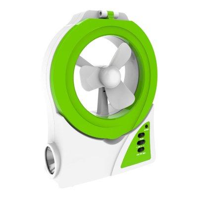 Переносной светильник Novotech 357437 TRIP