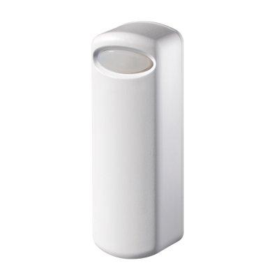 Мебельный светильник Novotech 357439 MADERAМебельные светильники<br>Мебельный накладной светильник, материал - пластик АБС + поликарбонат. Нажимайка ON/OFF<br><br>Цветовая t, К: 4000K<br>Ширина, мм: 25,4<br>Длина, мм: 76,5<br>Высота, мм: 21,5<br>Оттенок (цвет): белый<br>MAX мощность ламп, Вт: 2LED SMD3014 0,25W